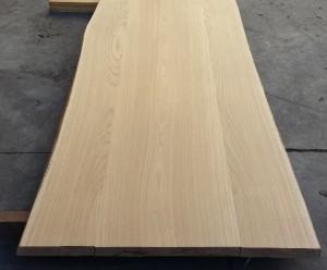piano-top-tavolino-legno-ma