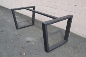 telaio-gambe-metallo-tavolo
