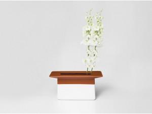 vaso-arredo-ceramica-ikebana