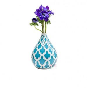 vaso-arredo-kare-design-azucar-light-blue