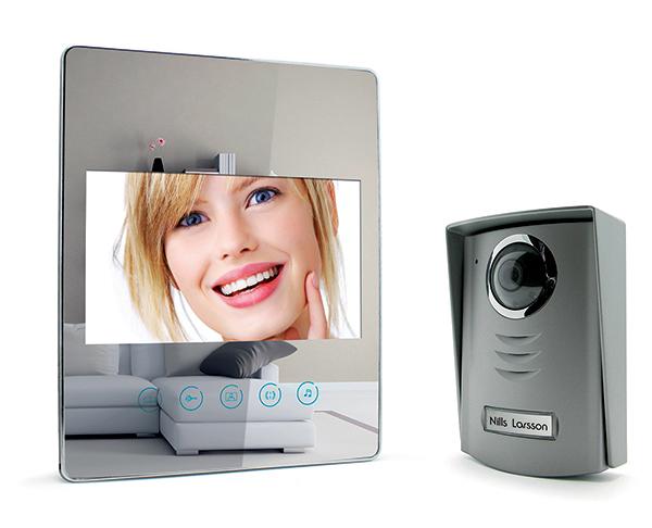 videocitofono-specchio-avidsen_serieLUTA