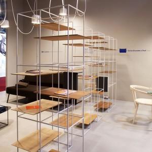 libreria-freestanding-divisorio-TT3-Adele-C