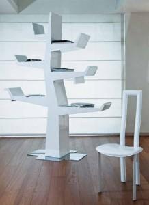 wintertree-albero-libreria-freestandig-by-twentyfirst