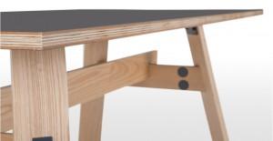piano-in-laminato-antracite-tavolo-scrivania-compound-made