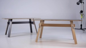 scrivania-compound-made