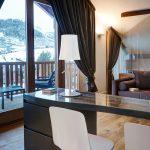 hotel-nira-montana-la-thuile-7