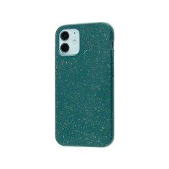 Pela Classic Miljövänligt iPhone 12 mini Case