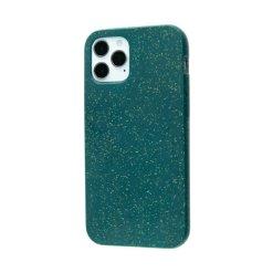 Pela Classic Miljövänligt iPhone 12/12 Pro Case