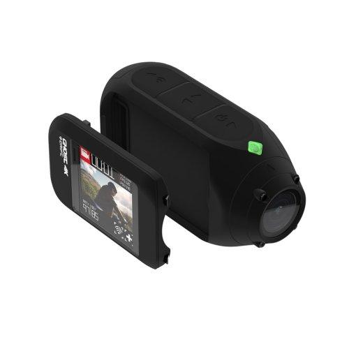 Drift GHOST 4K Module LCD pekskärm