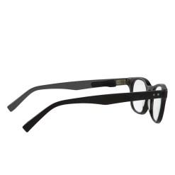 Orbit Glasses - Hitta dina glasögon