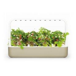 Click and Grow Smart Garden 9 Start kit