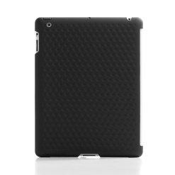 Bluelounge Shell - fodral för iPad 3 och 4