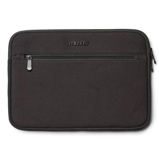 Philbert Sleeve/Bag 13-tum - Hampa