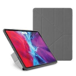 Pipetto iPad Pro 12