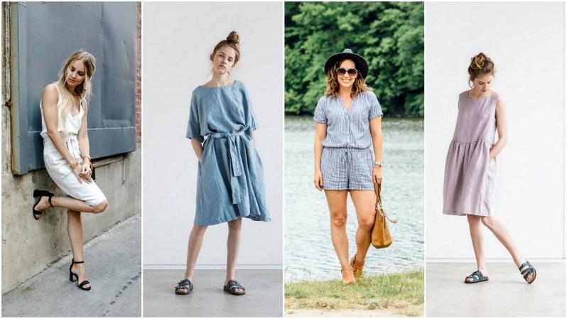 módní trendy léto 2018 (2)