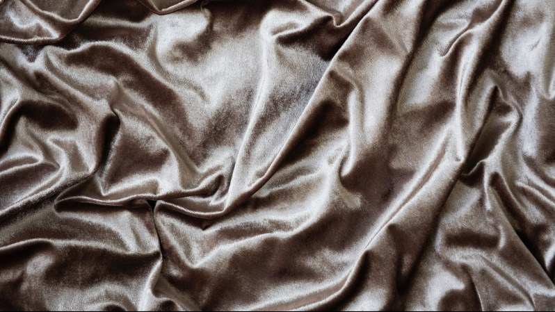 close-up-fabric-satin-1092366