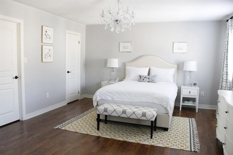 Bedroom Light Grey Bedroom Walls Cozy Light Grey Bedroom Decor regarding 81 Enchanting Light Grey Bedroom Walls