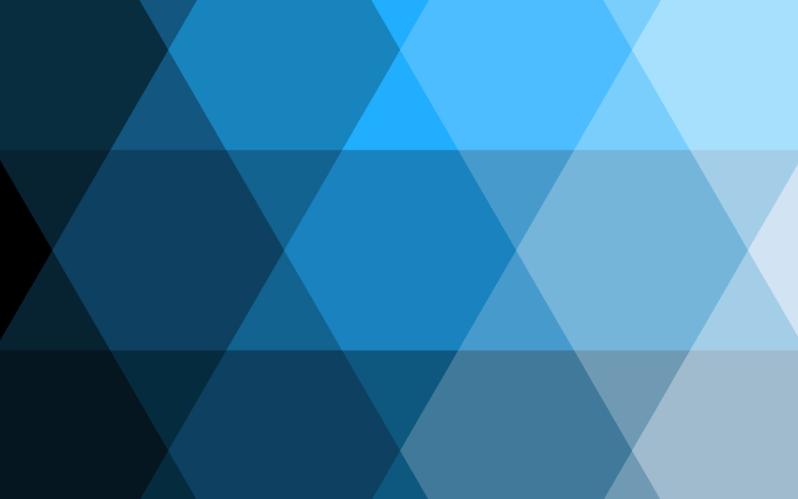 odstíny modré.jpg