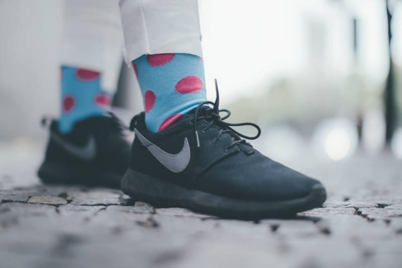 we are ferdinand ponožky (4).jpg