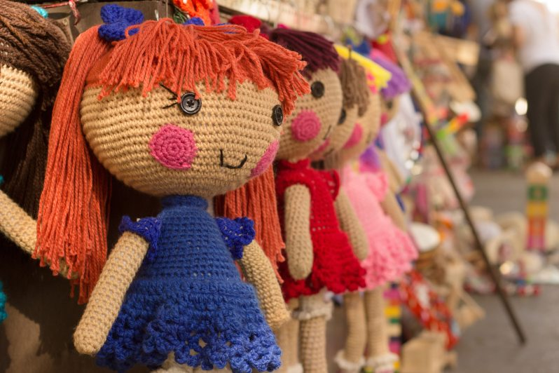 colorful-colourful-crochet-65451.jpg