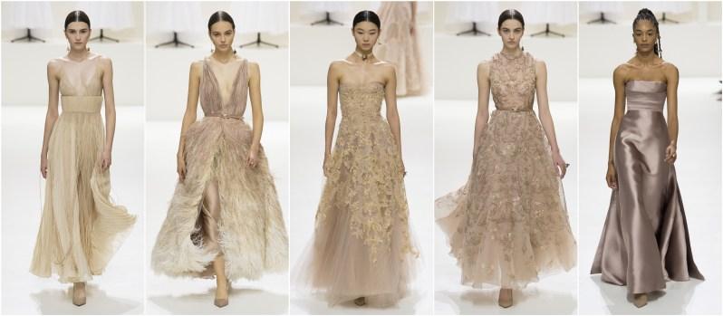 dior haute couture podzim 2018 (5).jpg