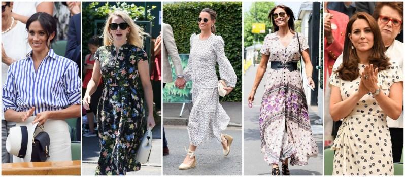 jak se oblékly celebrity na wimbledon (3)