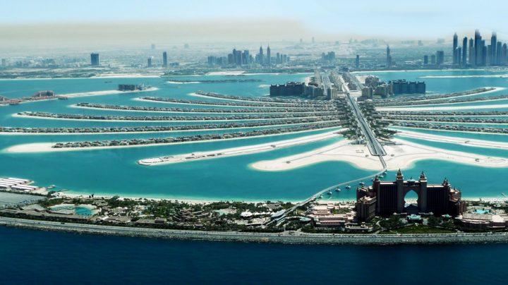 Palm-Jumeirah-Dubai-720x404.jpg