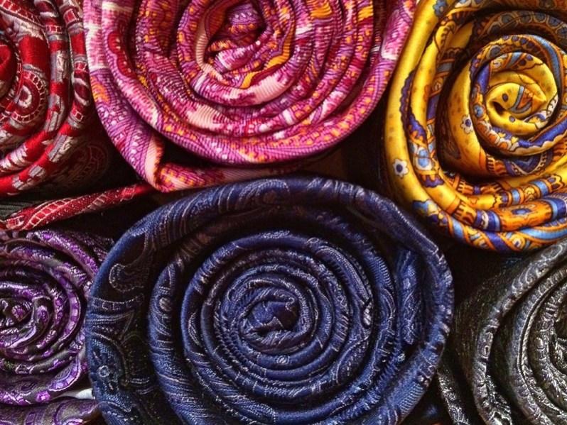 spiral-flower-pattern-fashion-clothing-cloth-720440-pxhere.com