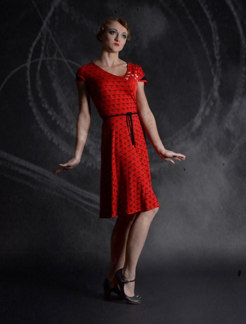 šaty od návrhářů (4)
