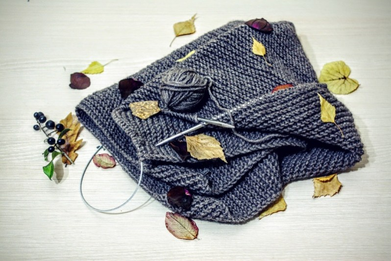 creative-pattern-natural-autumn-craft-clothing-1061265-pxhere.com