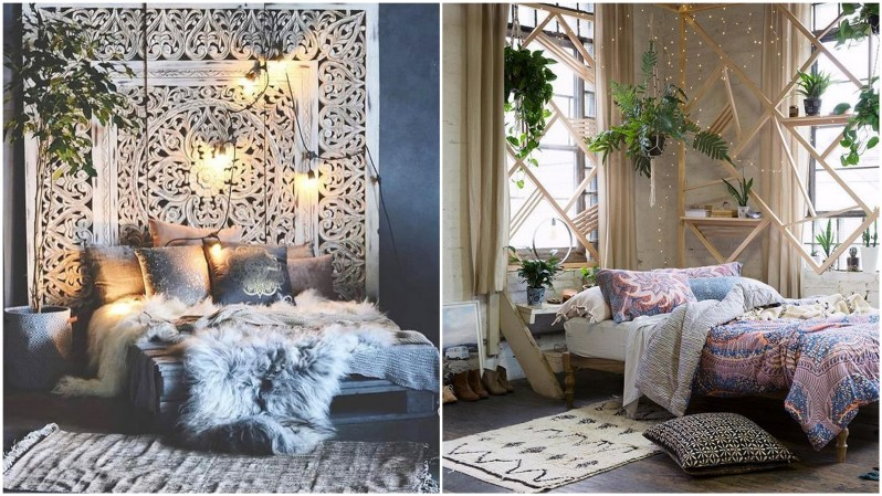 boho chic styl v domácnosti design avenue (3)