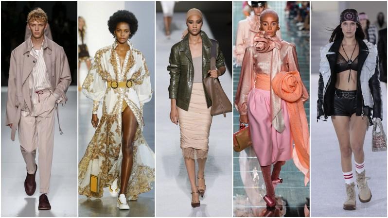 to nejlepší z new york fashion week jaro 2019 (6)