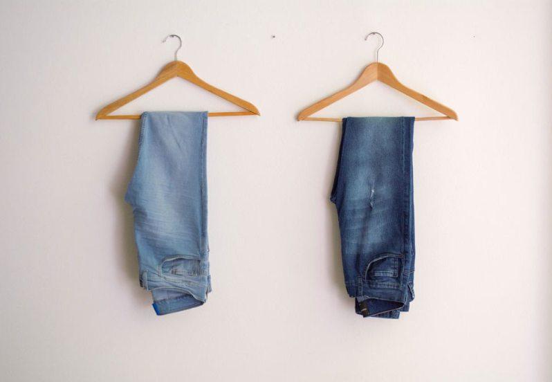 udržitelná móda 3
