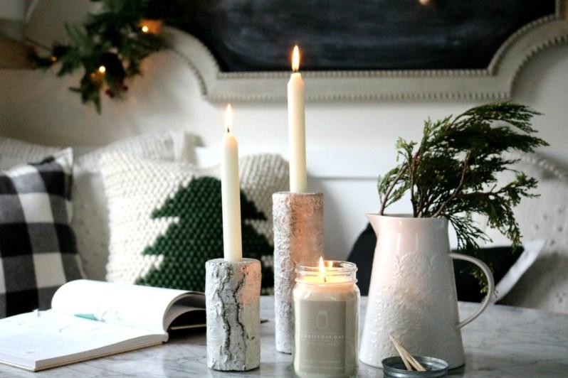 hygge vánoce (1)