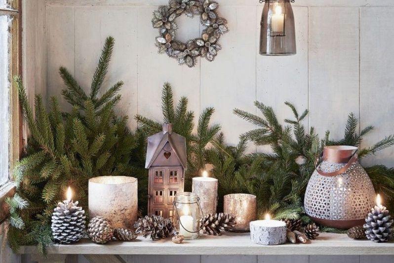 hygge vánoce (3)
