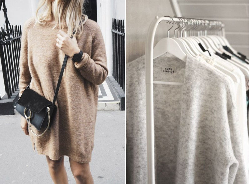 cashmere-sweater-outfit-inspiration-acne-studios-pinterest.jpg