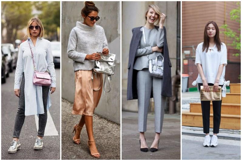jak nosit party outfit do kanceláře (3)