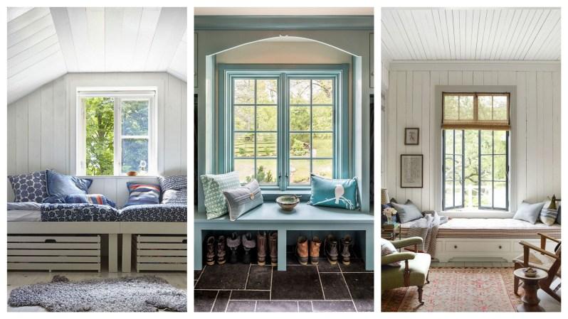 jak si vytvořit doma sedací okno (1)