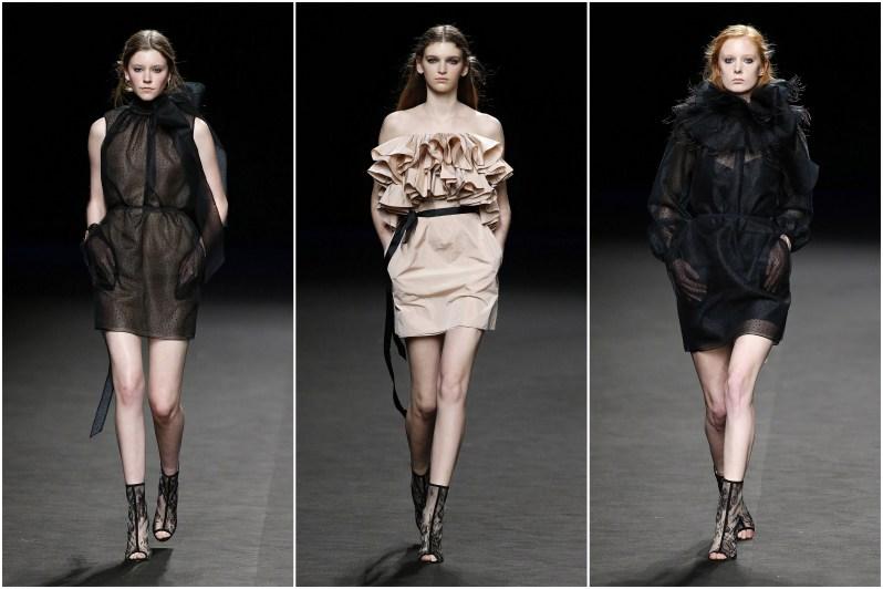 madrd módní trendy podzim zima 2019 2020 (4)