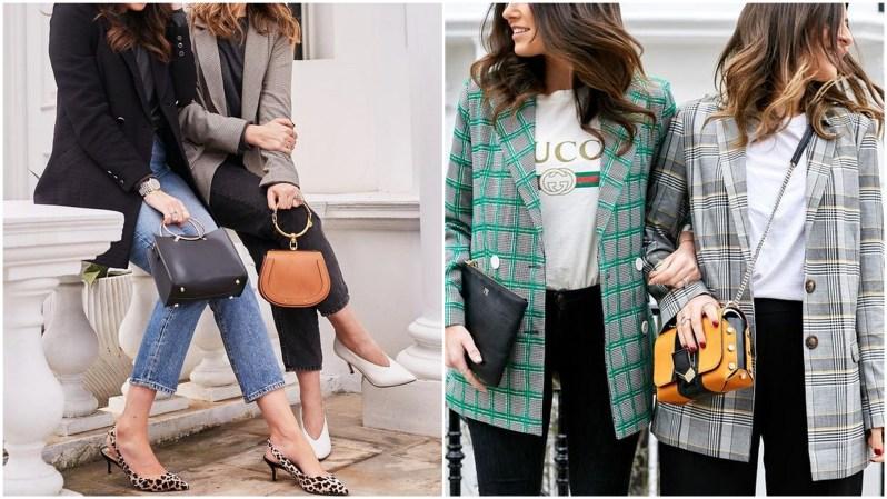 jak se obléknout luxusně i když na to nemáte (3)