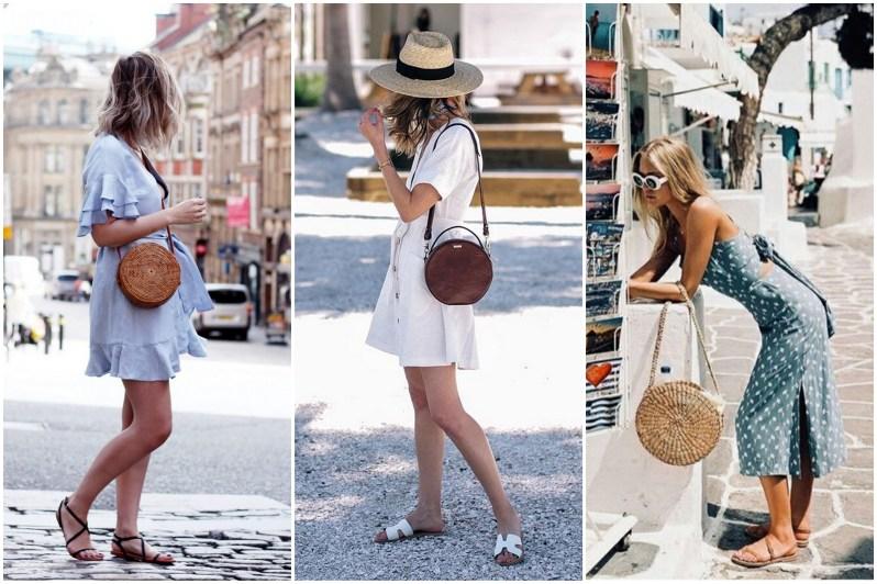 kulaté kabelky módní trend 2019 (3)
