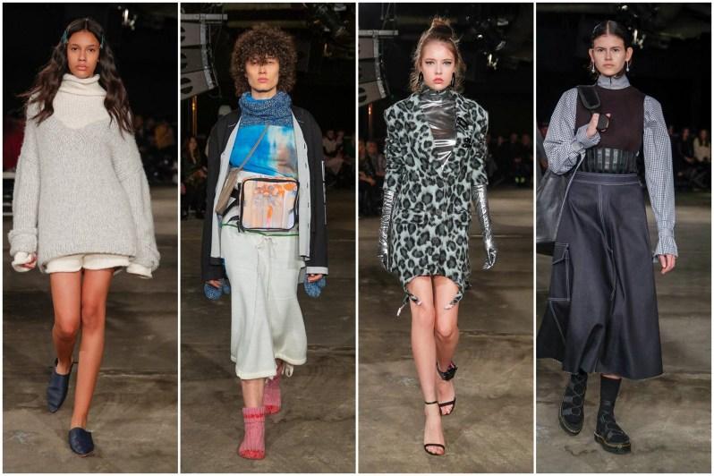 módní trendy na podzim 2019 z mbpfw (7)