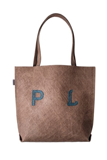 playbag_bag_small