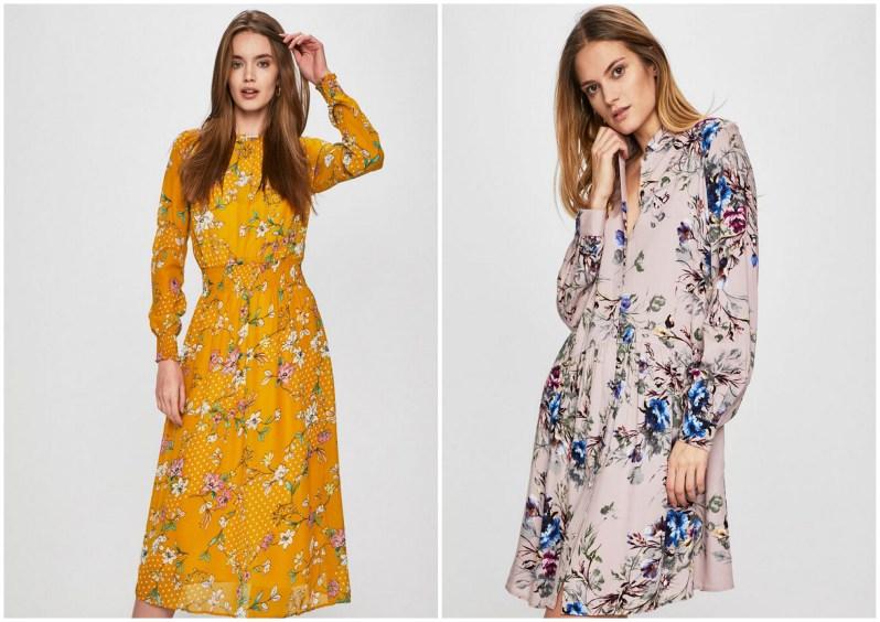 secret garden jarní kolekce answear 2019 (1)