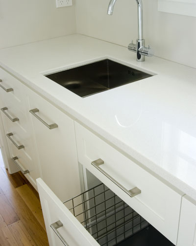 Best Laundry/Utility Room Design.jpg