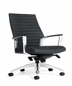 accord-seating.jpg