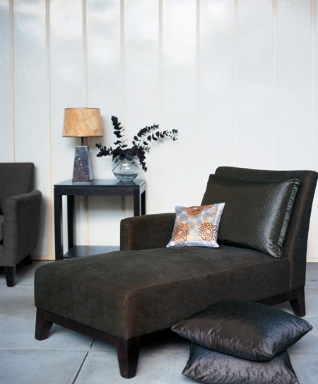 arc-dining-chairs-range.jpg