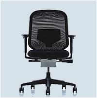 best-office-seating.jpg