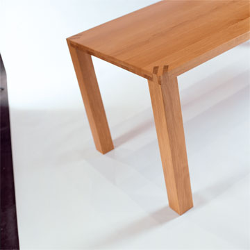 cora-table.jpg
