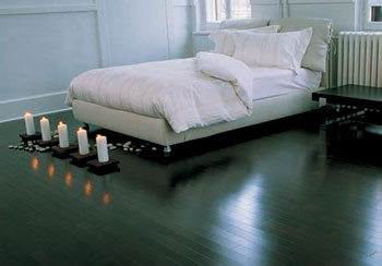 engineered-collection-wood-floors.jpg